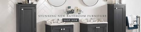 The Range Bathroom Furniture Thomas Crapper U0026 Co