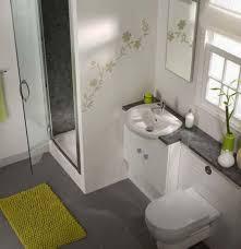 Modern Home Bathroom Design Furniture Impressive Modern Small Bathroom Design Ideas Home