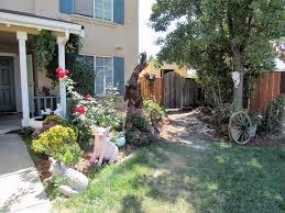 2461 paradise cir hollister ca pacific oak real estate services