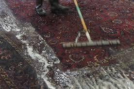 Wool Rug Cleaners Wool Rug Cleaning Clean Wool Rugs Wool Area Rugs Parkland
