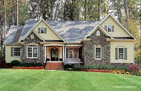 don gardner homes six great advantages to building a smaller house houseplansblog