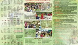 calendario escolar argentina 2017 2018 calendario escolar de puerto rico para el año 2016 2017 al día