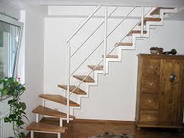 treppe selbst bauen treppe selber bauen holztreppe selber bauen tipps und tricks with