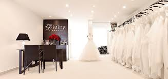 wedding boutiques 25 top bridal boutiques in singapore you cannot miss out on