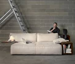 canap starck cassina 244 my lounge sofas from cassina architonic