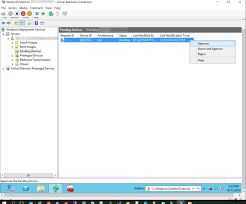 how to deploy windows using mdt and wds techrepublic