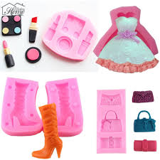 buy boots makeup popular boots makeup bags buy cheap boots makeup bags lots from