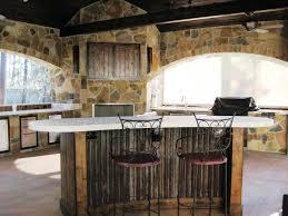 32 Inch Bar Stool Bar Stools 32 Inch Bar Stools Pub Chairs Wood Bar Stools