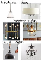 Matching Chandelier And Island Light Design Dilemma Coordinating Kitchen Island And Breakfast Nook