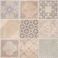 beige mix tiles lazio tiles 450x450x9 5mm tiles