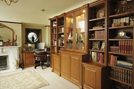 library furniture for home home library furniture neville johnson