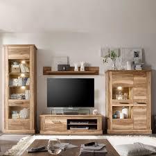 Wohnzimmerschrank Hardeck Funvit Com Höffner Schlafzimmer