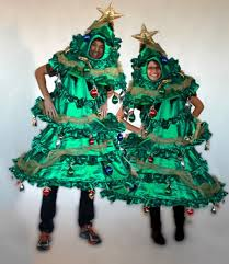 christmas tree costume christmas tree costumes with dazzle