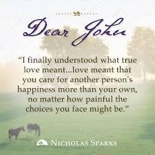 wedding quotes nicholas sparks the wedding quotes nicholas sparks pdf cover
