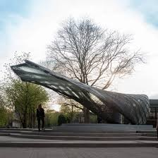 german architecture and design dezeen