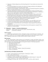 sle resume format for journalists codes how to find free term paper assistance list of suggestions resume