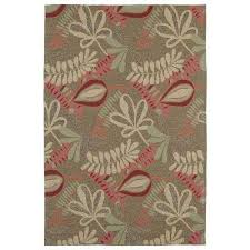 8 x 10 classic outdoor rugs rugs the home depot