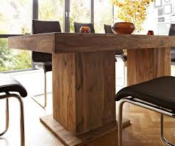 Sheesham Wood Furnitures In Bangalore Frozen Dining Set Solid Wood Furniture Buy Dining Table Online