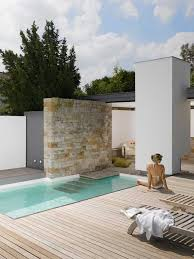 best 25 swimming pool pictures ideas on pinterest swimming pool