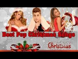 download pop christmas songs playlist 2018 popular