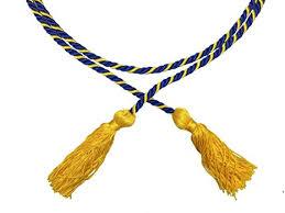 graduation cords cheap cheap gold graduation cords find gold graduation cords deals on