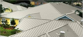 roof color visualizer drexel metals