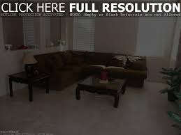 Inexpensive Chairs For Living Room by Cheap Sofas Las Vegas Full Size Of Bedroom Frank Lloyd Wright
