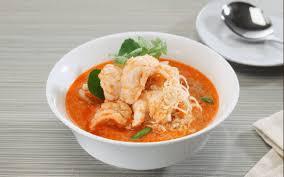 ingr馘ients cuisine spices restaurant