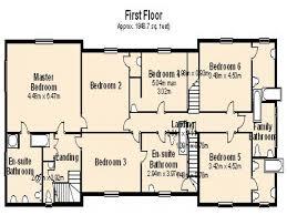 cabin blueprints floor plans efficiency floor plans floor plan picture 100 cabin blueprints floor plans 4 bedroom log cabin floor old hunting lodge rustic