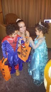 best of celebrity halloween costume 2014 fruk magazine