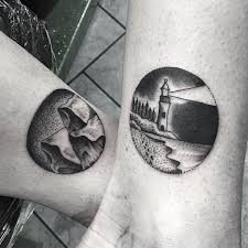 35 best tattoos i would like on my body images on pinterest
