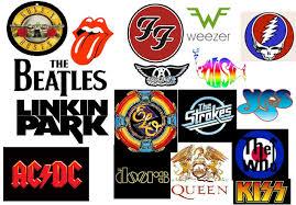 band logo designer website and logo design how do i find the right designer