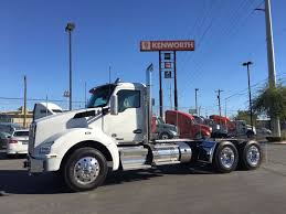kw semi trucks for sale new used semi trucks for sale kenworth sales company