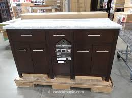Bathroom Vanities Discounted by Bathroom Discount Bathroom Vanities Cheap Bathroom Vanity