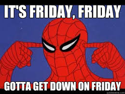 60s Spiderman Meme - 60s spiderman meme collection 1mut com 1 by collman2113333949 on