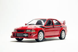 mitsubishi evo red and black 18diecast com 1 18 scale diecast model cars mitsubishi evo vi