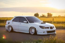 modified subaru subaru wrx sti cars modified wallpaper 1500x1000 821252