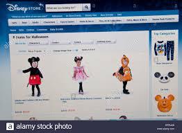 halloween online stores