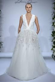 sexey wedding dresses 13 gorgeously wedding gowns