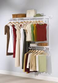 ikea closet designer download home design ideas