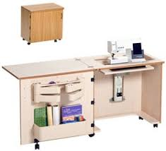 Sewing Cabinet With Lift by 64 Best Sew Table Ideas Images On Pinterest Cabinets Sewing Box