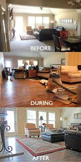 Renovations Before And After 33 Best Before And After Remodeling Images On Pinterest Photo