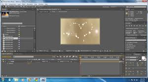 tutorial after effect membuat opening film opening film dengan after effect the social network trailer reaction