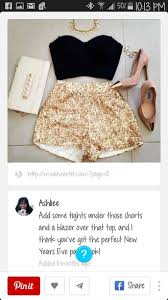 new years shorts shoes sequin shorts high waisted shorts new year s tank top