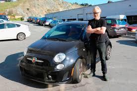 celebrity drive adam savage u0027mythbuster u0027 and drift lover