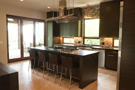 Wood Backsplash Kitchen Project Gallery Builder Of Beautiful Custom Homes Inspired By