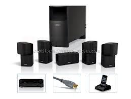 best bose home theater home theater systems bose 2 best home theater systems home