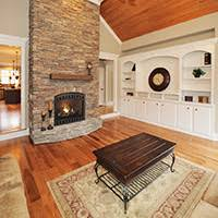 Direct Vent Fireplace Insert by Direct Vent Gas Fireplace Inserts Fireplace Accessories