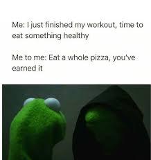 Eat Me Meme - 40 evil kermit the frog me to me memes