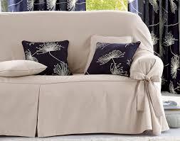 housse de canapé 3 place couvre canapa dangle avec accoudoirs galerie et housse de canapé 3
